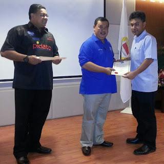 Pemuda UMNO ucap terima kasih kepada pembocor maklumat pembelian tanah 1MDB