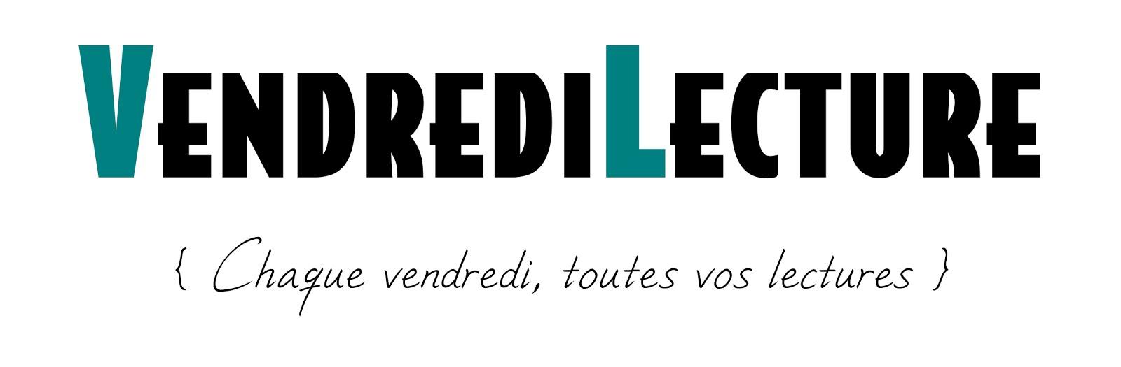 http://www.vendredilecture.com/