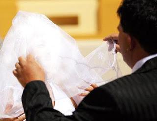 يتزوجها ولكن بعد 7 ايام يكتشف مصيبة كبيرى جدا !!!