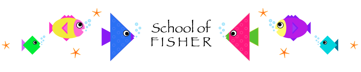 School of Fisher