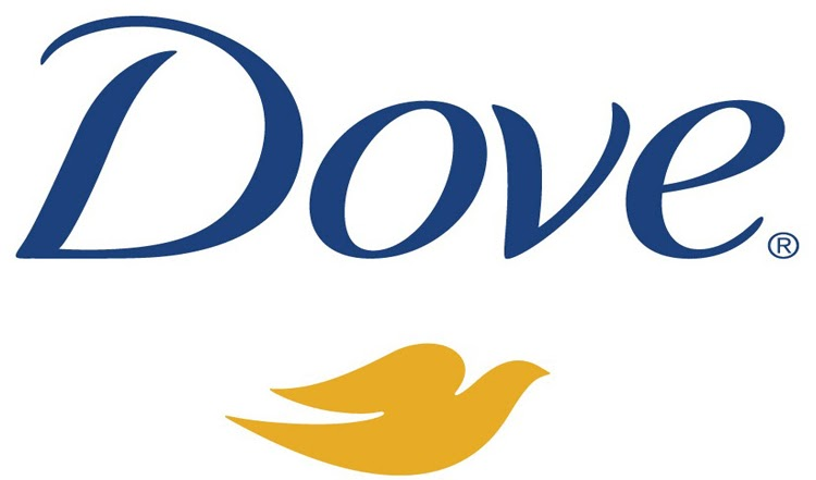 "Feel and See the Beautiful YOU with Dove's New Campaign ""Reveal Your Glowing Skin"""