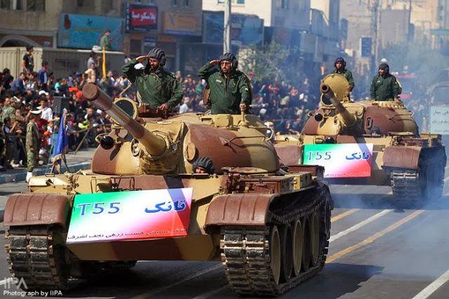 Fuerzas Armadas de Iran The_iranian_military_640_11