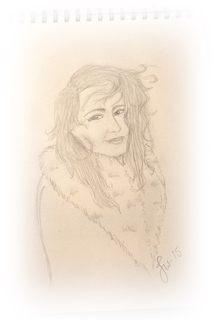 sketch mode teckning illustration bild konst