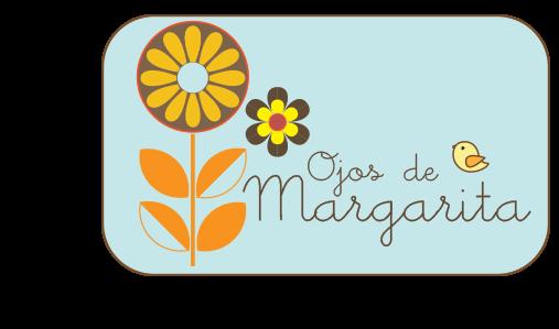 Ojos de Margarita