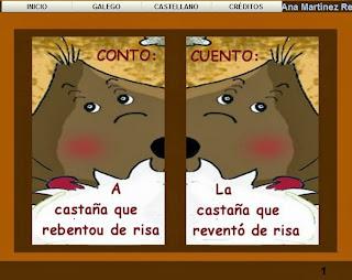 http://dl.dropboxusercontent.com/u/14722558/ACASTANA2/lim.swf?libro=castana1.lim