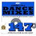 DMC Dance Mixes 147 November 2015