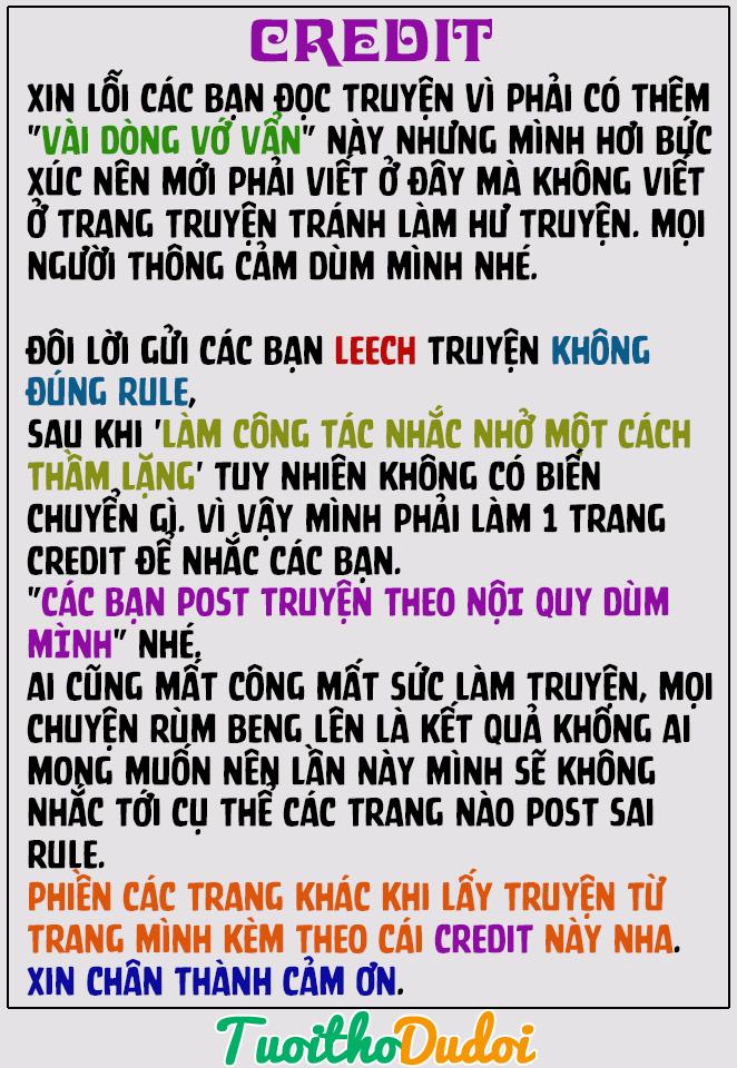 Độ Linh Chap 28 . Next Chap 29