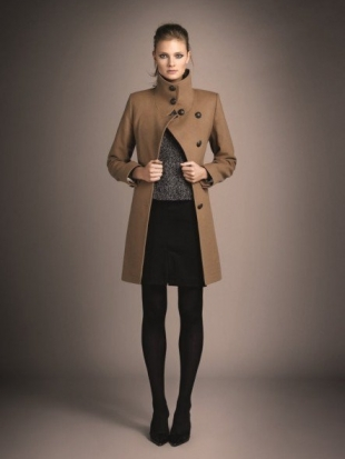 Oui-Fall-2012-Collection