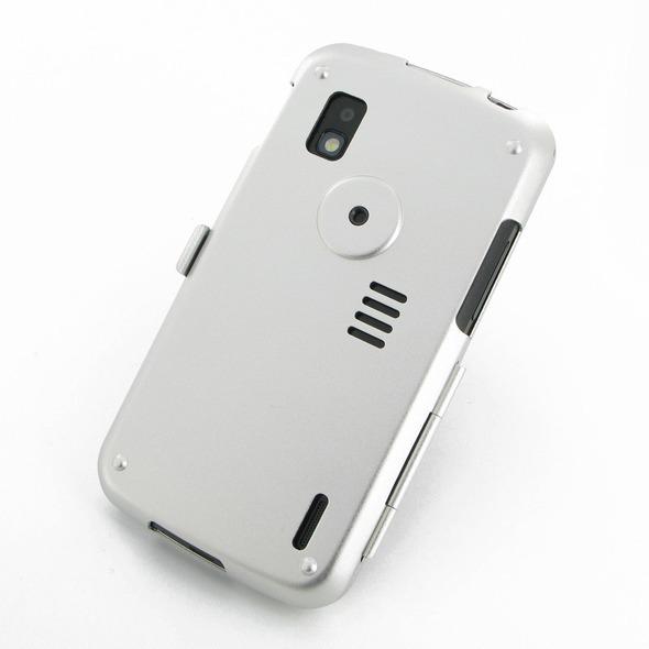 Bamboo Nexus 44