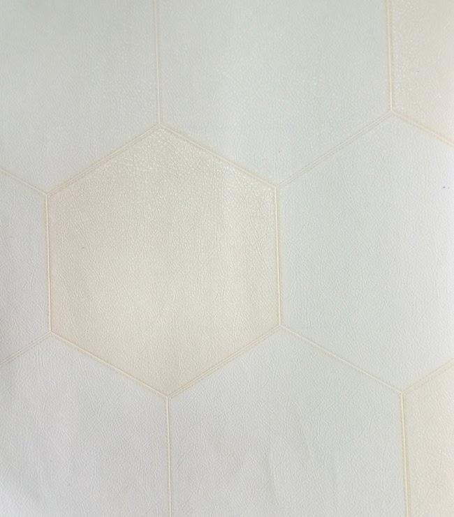 Giấy dán tường Đức N19906