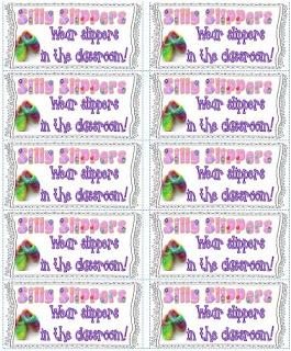 READ PAPER DETAILS do my homework   drodgereport    web fc  com