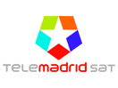 Telemadrid Sat TV