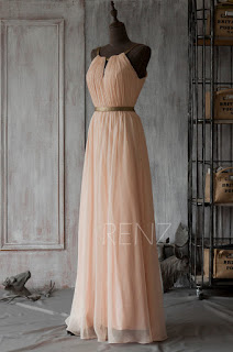 https://www.etsy.com/listing/220482299/2015-blush-bridesmaid-dresspeach-prom?ga_order=most_relevant&ga_search_type=all&ga_view_type=gallery&ga_search_query=wedding&ref=sc_gallery_5&plkey=6ab79db7c6dcbbb6ac51ba75e1e84259d93b3ee2:220482299