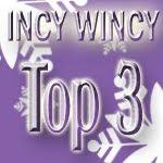Incy Wincy Design