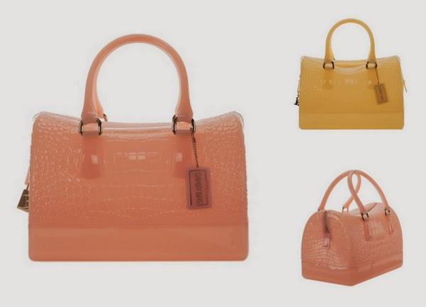 Furla-Shopping17-Bolsos-Accesorios-Primavera-Verano2014-godustyle