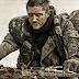Revelado mais um trailer de 'Mad Max – Estrada da Fúria'