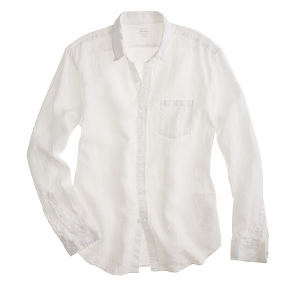 https://www.jcrew.com/mens_category/shirts/irishlinen/PRDOVR~A2293/A2293.jsp?color_name=white