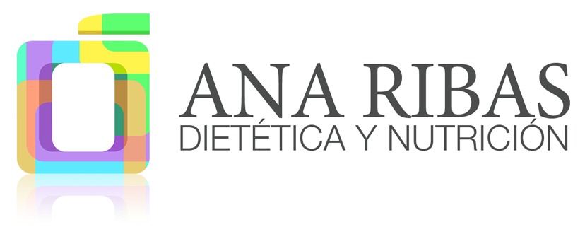 Ana Ribas Dietética y Nutrición