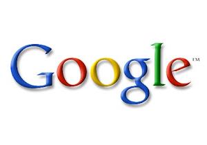 Cara Mendaftarkan Blog ke Mesin Pencari Google