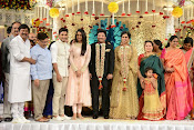 balaji siva shankari wedding reception stills-thumbnail-18