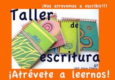 Escritos dos alumnos 2012-13