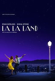 La La Land (2016) BRRip