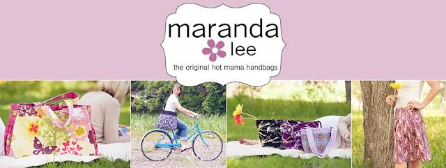 Maranda Lee