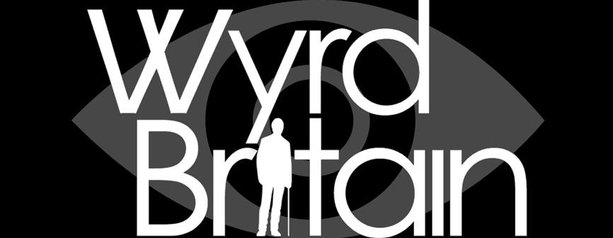 Wyrd Britain