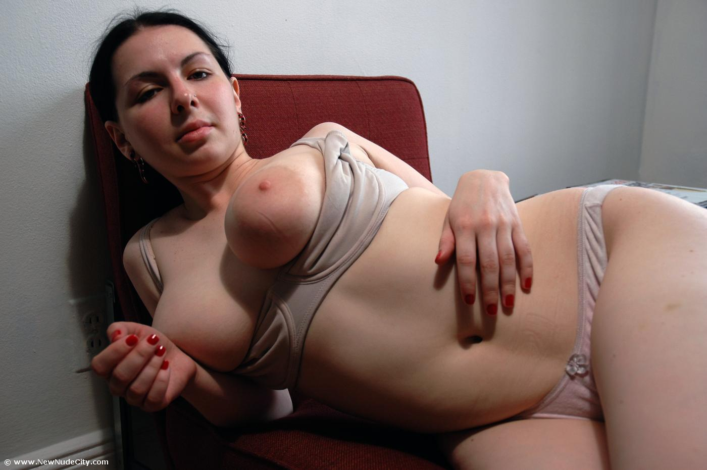image Chubby mature getting torn apart by a bbc