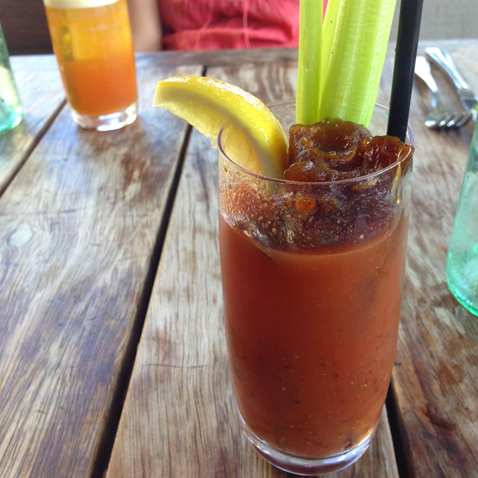buckhead patio savory brunch