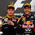 Sebastian Vettel e Lotus foram os destaques do GP do Bahrein