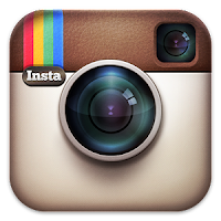 Free Download & Instal Instagram .APK Gratis Terbaru Full