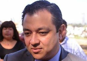 Todos necesitamos estar bien informados sobre proyecto de gasoducto: Américo Zúñiga