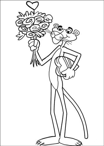 Valentine Day Coloring Pages Printable Valentine S Day Coloring Pages