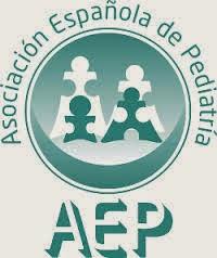 http://www.aeped.es/noticias/comunicado-aep-sobre-enfermedad-por-virus-ebola