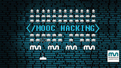 https://mooc.mondragon.edu/courses/INFORMATICA/Seguridad/Hacking-etico/about
