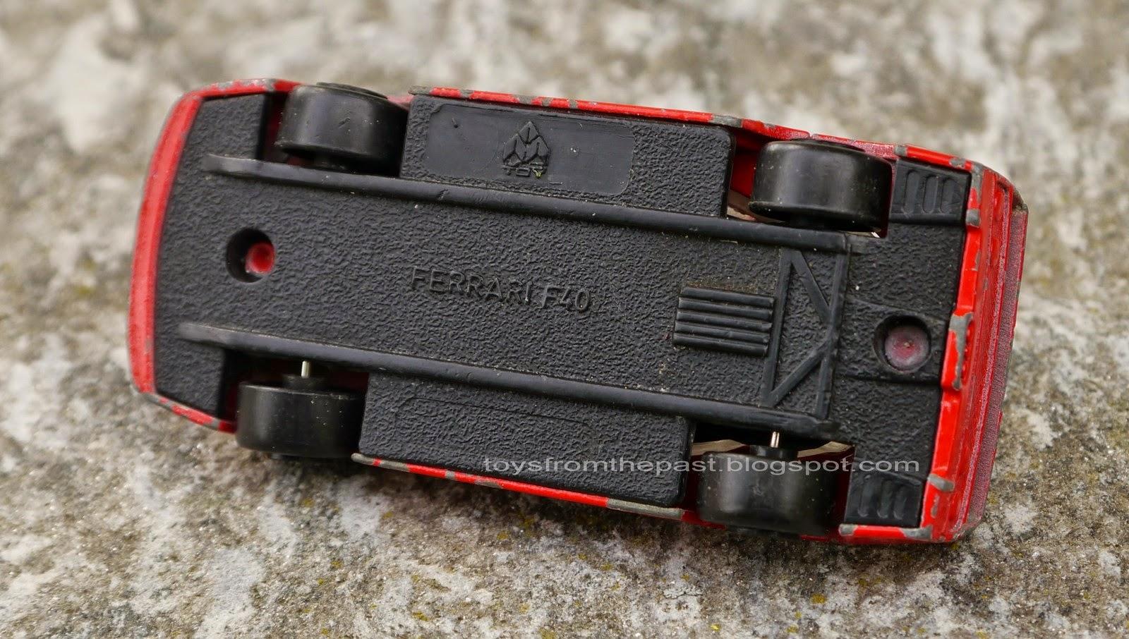 Maistotech   Volt Fox Rc Car Batteries