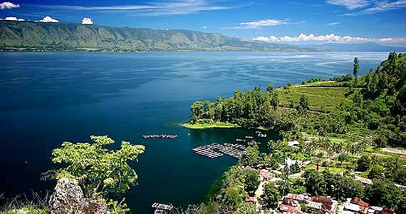 Berikut ini ada beberapa foto Tempat Wisata Di Medan Sumatera Utara