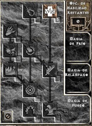 Diablo II - Todo lo que necesitas saber [Parte.1]