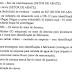 Força tarefa do MTE interdita setores e máquinas no Frigorífico Marfrig de São Gabriel