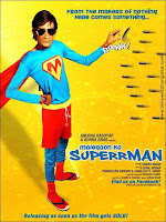 Malegaon Ka Superman