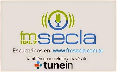 www.fmsecla.com.ar