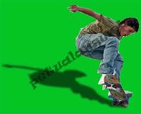 cara edit gambar foto dan membuat efek bayangan pada foto gambar dengan menggunakan photoshop