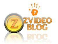 مدونة zvideo