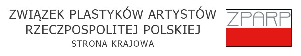 Związek Plastyków Artystów Rzeczpospolitej Polskiej