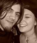 Treavor & Tracy