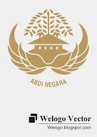 KORPRI Logo Vector
