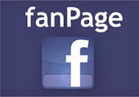 Membuat FanPage Facebook