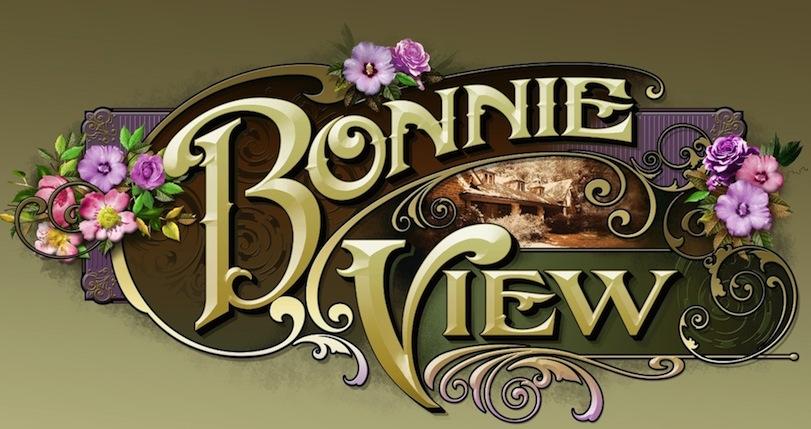 BonnieviewGarden