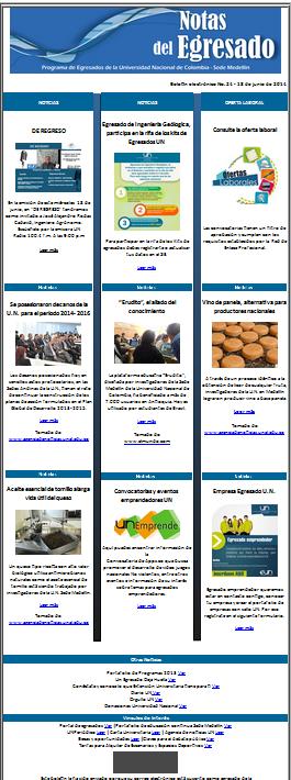http://www.medellin.unal.edu.co/~egresados/boletin/2014/Boletin_2414/boletin2414.html